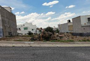 Foto de terreno habitacional en venta en Lomas del Tecnológico, San Luis Potosí, San Luis Potosí, 20983329,  no 01