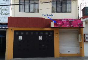 Foto de local en renta en Reforma, Oaxaca de Juárez, Oaxaca, 15387334,  no 01