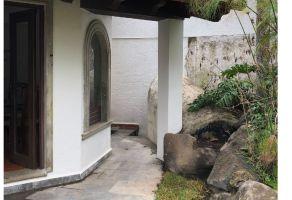 Foto de casa en venta en Vista Hermosa, Cuernavaca, Morelos, 21066506,  no 01