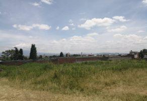 Foto de terreno habitacional en venta en La Candelaria, San Andrés Cholula, Puebla, 14788271,  no 01