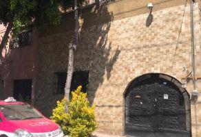 Foto de casa en venta en Obrera, Cuauhtémoc, DF / CDMX, 20894875,  no 01