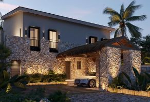 Foto de casa en venta en Álamos I, Benito Juárez, Quintana Roo, 14999874,  no 01