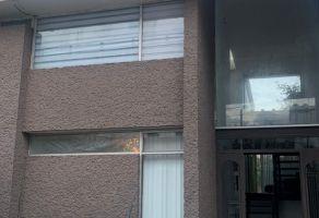 Foto de casa en renta en Granjas Coapa, Tlalpan, DF / CDMX, 22172810,  no 01