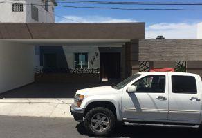 Foto de casa en venta en Vista Hermosa, Monterrey, Nuevo León, 15522241,  no 01