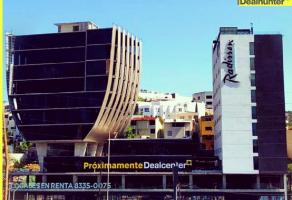 Foto de oficina en venta en Colinas de San Jerónimo, Monterrey, Nuevo León, 17078753,  no 01