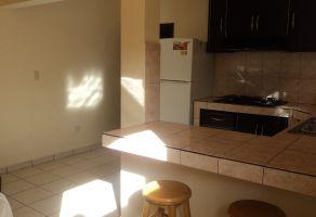 Foto de departamento en renta en Cuauhtémoc (Urbanizable 6), Cajeme, Sonora, 11054465,  no 01