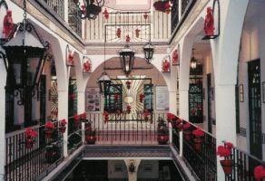 Foto de edificio en venta en Morelos, Cuauhtémoc, Distrito Federal, 6848876,  no 01