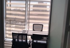 Foto de oficina en renta en Colinas de San Javier, Zapopan, Jalisco, 11036422,  no 01