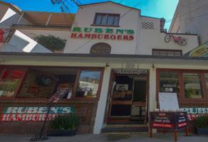 Foto de local en venta en 93 avenida isaac newton , polanco v sección, miguel hidalgo, df / cdmx, 0 No. 01