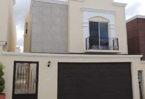 Foto de casa en venta en Verona, Tijuana, Baja California, 6882171,  no 01