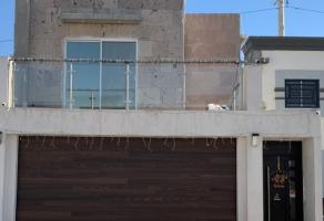 Foto de casa en venta en Privadas Campestre, Mexicali, Baja California, 22201501,  no 01