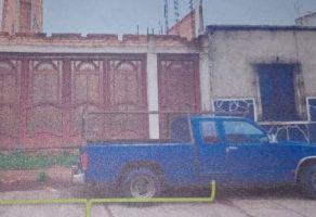 Foto de casa en venta en Tepic Centro, Tepic, Nayarit, 21066751,  no 01