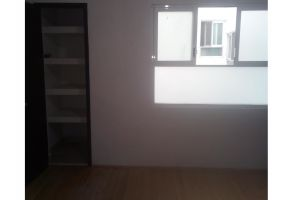 Foto de oficina en renta en Del Valle Norte, Benito Juárez, Distrito Federal, 6893936,  no 01