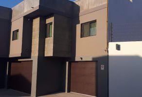 Foto de casa en renta en Aguaje de La Tuna 1a Sección, Tijuana, Baja California, 6893841,  no 01