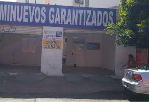 Foto de local en renta en San Diego Ocoyoacac, Miguel Hidalgo, DF / CDMX, 19308657,  no 01
