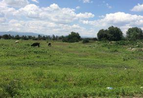 Foto de terreno habitacional en venta en Santuarios del Cerrito, Corregidora, Querétaro, 8236517,  no 01