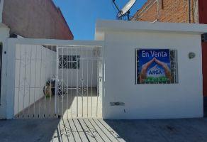 Foto de casa en venta en Fidel Velázquez I, Durango, Durango, 20442054,  no 01