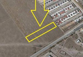 Foto de terreno habitacional en venta en Lira, Pedro Escobedo, Querétaro, 21888412,  no 01