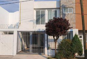 Foto de casa en venta en La Joya, Cuautlancingo, Puebla, 22000410,  no 01