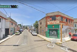 Foto de terreno habitacional en venta en San Sebastián, Toluca, México, 17489733,  no 01