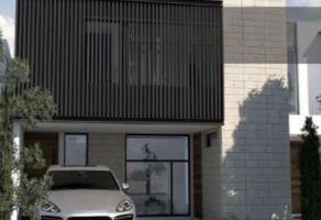 Foto de casa en condominio en venta en Pontevedra, Zapopan, Jalisco, 21555094,  no 01