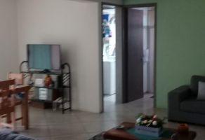Foto de departamento en venta en Lomas de Atizapán, Atizapán de Zaragoza, México, 21155063,  no 01