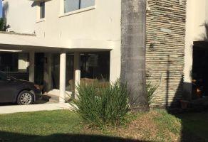Foto de casa en venta en Águila, Tampico, Tamaulipas, 15231626,  no 01