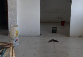 Foto de local en renta en Viveros de La Loma, Tlalnepantla de Baz, México, 20983317,  no 01