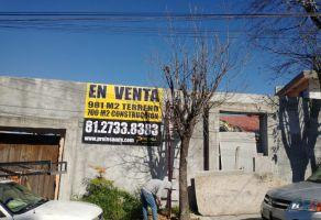 Foto de casa en venta en Lomas Del Valle, San Pedro Garza García, Nuevo León, 18936030,  no 01