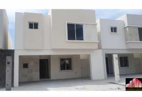 Foto de casa en renta en Lomas del Valle, Ramos Arizpe, Coahuila de Zaragoza, 20630125,  no 01