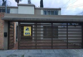 Foto de casa en renta en República Oriente, Saltillo, Coahuila de Zaragoza, 21292706,  no 01