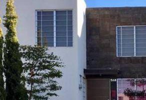 Foto de casa en venta en Campo Real, Zapopan, Jalisco, 20279655,  no 01
