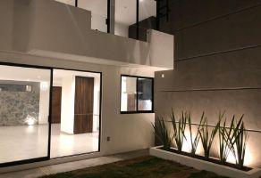 Foto de casa en venta en Arroyo Hondo, Corregidora, Querétaro, 13079717,  no 01