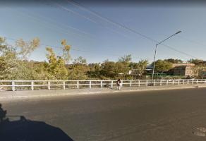 Foto de terreno comercial en venta en Lomas de Plateros, Álvaro Obregón, Distrito Federal, 6914404,  no 01