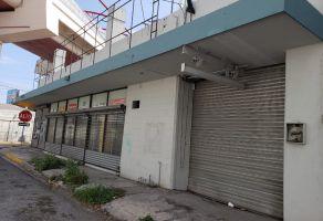 Foto de edificio en venta y renta en Moderna, Monterrey, Nuevo León, 5738295,  no 01