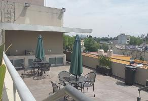 Foto de oficina en venta en Toriello Guerra, Tlalpan, DF / CDMX, 1743254,  no 01
