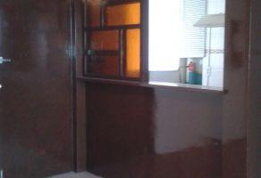 Foto de departamento en renta en Extremadura Insurgentes, Benito Juárez, DF / CDMX, 15402720,  no 01