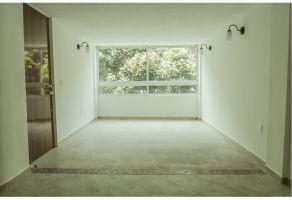 Foto de departamento en renta en Roma Norte, Cuauhtémoc, DF / CDMX, 15524705,  no 01