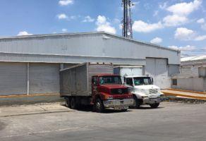 Foto de bodega en renta en Texcacoa, Tepotzotlán, México, 16198194,  no 01