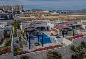 Foto de casa en venta en Acuario, Los Cabos, Baja California Sur, 20588641,  no 01