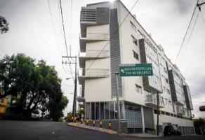 Foto de departamento en venta en Residencial Zacatenco, Gustavo A. Madero, Distrito Federal, 4755225,  no 01