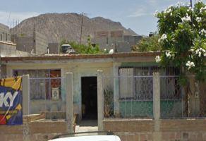 Foto de terreno habitacional en venta en Francisco Villa, La Paz, Baja California Sur, 11960734,  no 01