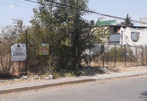 Foto de terreno comercial en venta en Francisco Villa, Cuautitlán Izcalli, México, 20192084,  no 01