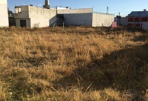 Foto de terreno habitacional en venta en Central de Abastos, Puebla, Puebla, 19663880,  no 01
