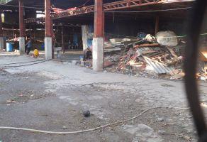 Foto de terreno comercial en venta en San Nicolás de los Garza Centro, San Nicolás de los Garza, Nuevo León, 9240732,  no 01