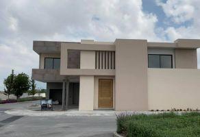 Foto de casa en venta en Campestre Capellanía, Saltillo, Coahuila de Zaragoza, 21515150,  no 01