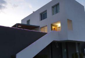 Foto de casa en venta en El Mirador, El Marqués, Querétaro, 13030808,  no 01