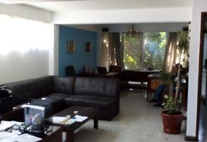 Foto de oficina en renta en San Miguel, Iztapalapa, DF / CDMX, 21342525,  no 01