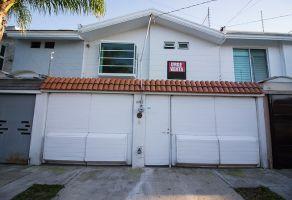Foto de casa en venta en Mirador Del Sol, Zapopan, Jalisco, 17100724,  no 01