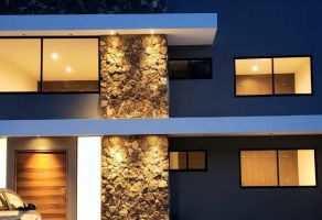 Foto de casa en venta en Loma Juriquilla, Querétaro, Querétaro, 16941825,  no 01